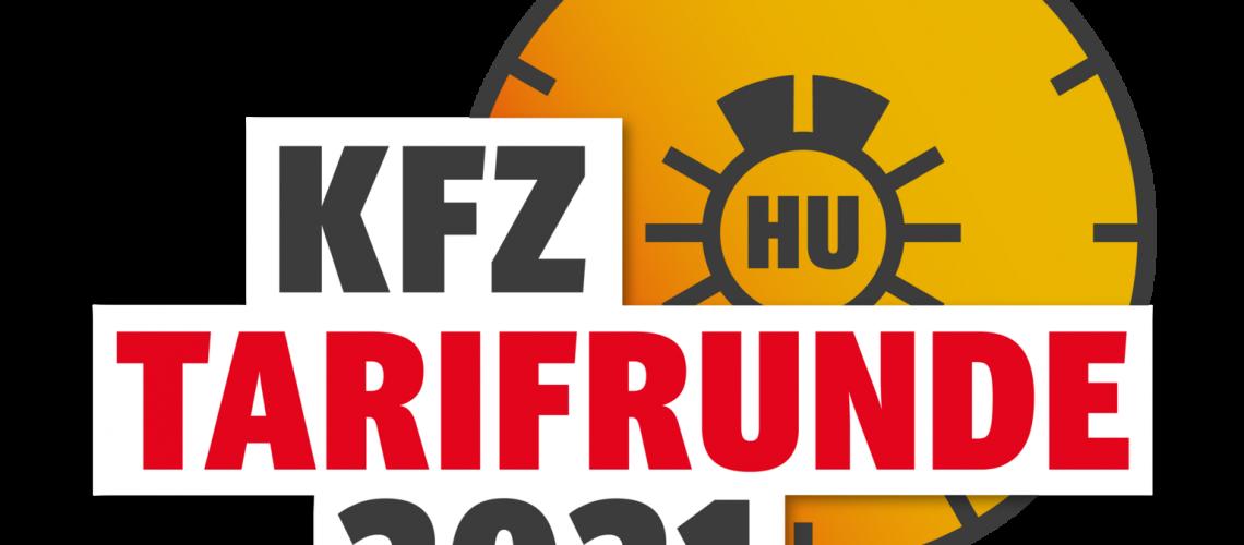 csm_KFZ-Tarifrunde-2021-3C-RGB-Jahreszahl_d1021f9e59